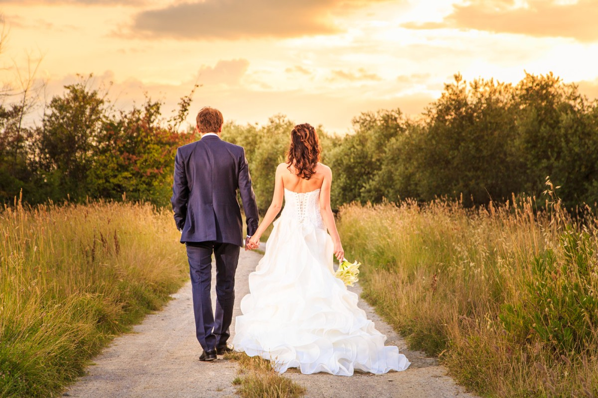 Matrimonio francescano 1 il buonsenso rovescia il for Bruschi arredamenti